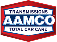 AAMCO of New Braunfels